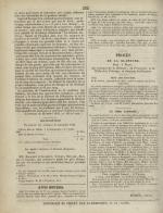L'Echo de la fabrique, N°28, pp. 8