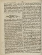 L'Echo de la fabrique, N°30, pp. 2