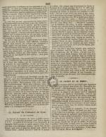 L'Echo de la fabrique, N°30, pp. 3