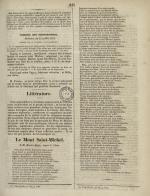 L'Echo de la fabrique, N°30, pp. 5