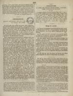 L'Echo de la fabrique, N°30, pp. 7
