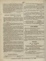 L'Echo de la fabrique, N°30, pp. 8