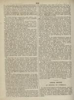 L'Echo de la fabrique, N°31, pp. 2