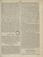 L'Echo de la fabrique, N°31, pp. 3