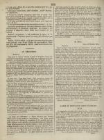 L'Echo de la fabrique, N°31, pp. 4