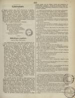 L'Echo de la fabrique, N°31, pp. 5