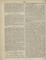 L'Echo de la fabrique, N°31, pp. 6