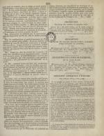 L'Echo de la fabrique, N°31, pp. 7