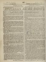 L'Echo de la fabrique, N°33, pp. 2