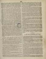 L'Echo de la fabrique, N°33, pp. 3