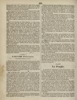 L'Echo de la fabrique, N°33, pp. 4