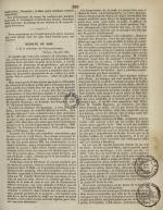 L'Echo de la fabrique, N°33, pp. 5