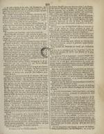 L'Echo de la fabrique, N°33, pp. 7