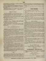 L'Echo de la fabrique, N°33, pp. 8