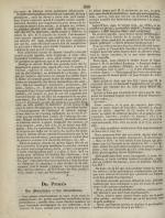 L'Echo de la fabrique, N°36, pp. 2