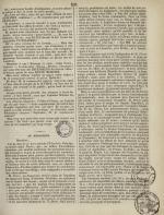 L'Echo de la fabrique, N°36, pp. 3