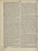 L'Echo de la fabrique, N°36, pp. 4