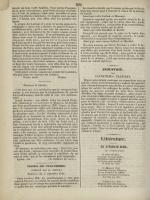 L'Echo de la fabrique, N°36, pp. 6
