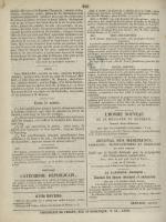 L'Echo de la fabrique, N°36, pp. 8
