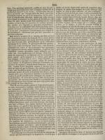 L'Echo de la fabrique, N°37, pp. 2