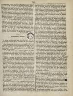 L'Echo de la fabrique, N°37, pp. 3