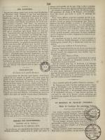 L'Echo de la fabrique, N°37, pp. 5