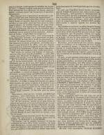 L'Echo de la fabrique, N°37, pp. 6