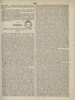 L'Echo de la fabrique, N°37, pp. 7