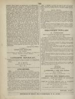 L'Echo de la fabrique, N°37, pp. 8