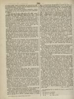 L'Echo de la fabrique, N°38, pp. 2