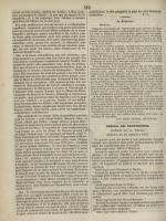 L'Echo de la fabrique, N°38, pp. 6