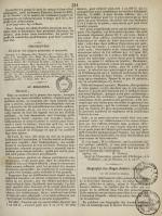 L'Echo de la fabrique, N°38, pp. 7