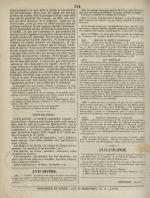 L'Echo de la fabrique, N°38, pp. 8