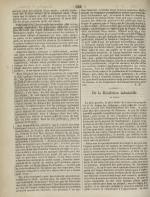 L'Echo de la fabrique, N°40, pp. 2