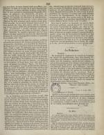 L'Echo de la fabrique, N°40, pp. 3