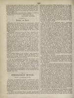 L'Echo de la fabrique, N°40, pp. 4
