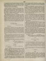 L'Echo de la fabrique, N°40, pp. 6