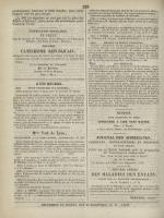 L'Echo de la fabrique, N°40, pp. 8