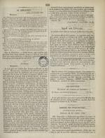 L'Echo de la fabrique, N°41, pp. 5