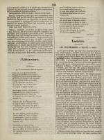 L'Echo de la fabrique, N°41, pp. 6