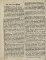 L'Echo de la fabrique, N°47, pp. 2