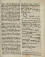 L'Echo de la fabrique, N°47, pp. 3