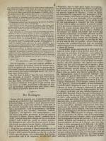 L'Echo de la fabrique, N°47, pp. 4