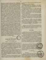 L'Echo de la fabrique, N°47, pp. 5