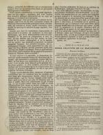 L'Echo de la fabrique, N°47, pp. 6
