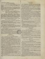 L'Echo de la fabrique, N°47, pp. 7