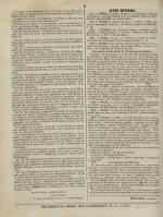 L'Echo de la fabrique, N°47, pp. 8