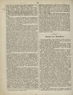 L'Echo de la fabrique, N°46, pp. 2