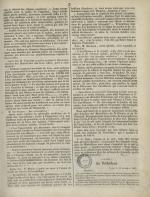 L'Echo de la fabrique, N°46, pp. 3