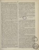 L'Echo de la fabrique, N°46, pp. 5